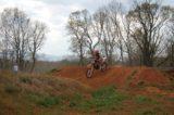 Motocross 3/31/2012 (542/610)
