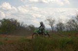 Motocross 3/31/2012 (543/610)