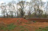 Motocross 3/31/2012 (544/610)