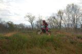 Motocross 3/31/2012 (545/610)