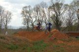 Motocross 3/31/2012 (546/610)
