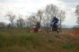 Motocross 3/31/2012 (547/610)