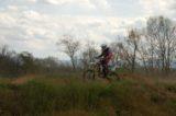 Motocross 3/31/2012 (548/610)