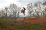 Motocross 3/31/2012 (549/610)