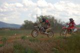Motocross 3/31/2012 (550/610)