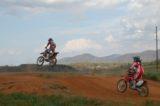 Motocross 3/31/2012 (551/610)
