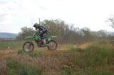 Motocross 3/31/2012 (552/610)