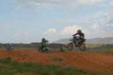 Motocross 3/31/2012 (553/610)