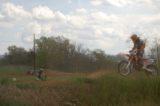 Motocross 3/31/2012 (554/610)