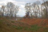 Motocross 3/31/2012 (555/610)