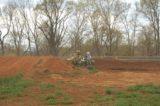 Motocross 3/31/2012 (557/610)