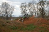 Motocross 3/31/2012 (558/610)