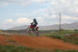 Motocross 3/31/2012 (559/610)