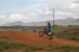 Motocross 3/31/2012 (560/610)