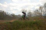 Motocross 3/31/2012 (561/610)