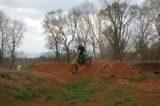 Motocross 3/31/2012 (562/610)