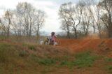 Motocross 3/31/2012 (563/610)