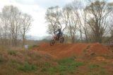 Motocross 3/31/2012 (564/610)
