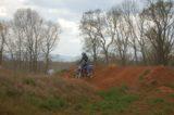 Motocross 3/31/2012 (565/610)