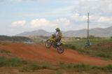 Motocross 3/31/2012 (566/610)