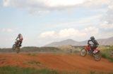 Motocross 3/31/2012 (567/610)