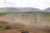 Motocross 3/31/2012 (568/610)