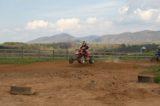 Motocross 3/31/2012 (569/610)