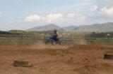 Motocross 3/31/2012 (570/610)