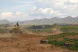 Motocross 3/31/2012 (571/610)