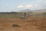 Motocross 3/31/2012 (573/610)