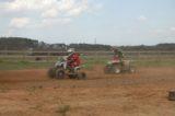 Motocross 3/31/2012 (574/610)