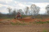 Motocross 3/31/2012 (575/610)