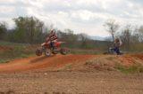 Motocross 3/31/2012 (576/610)