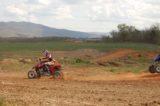 Motocross 3/31/2012 (577/610)