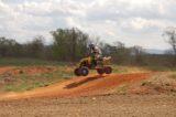 Motocross 3/31/2012 (579/610)