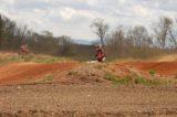 Motocross 3/31/2012 (580/610)