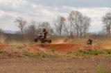 Motocross 3/31/2012 (581/610)