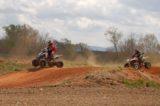 Motocross 3/31/2012 (582/610)