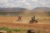 Motocross 3/31/2012 (583/610)