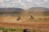 Motocross 3/31/2012 (584/610)