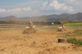 Motocross 3/31/2012 (587/610)