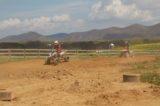 Motocross 3/31/2012 (588/610)