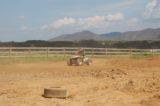 Motocross 3/31/2012 (589/610)