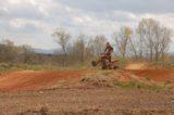 Motocross 3/31/2012 (590/610)
