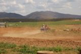 Motocross 3/31/2012 (593/610)