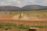 Motocross 3/31/2012 (597/610)