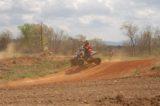 Motocross 3/31/2012 (598/610)