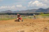 Motocross 3/31/2012 (600/610)
