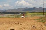 Motocross 3/31/2012 (601/610)