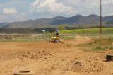 Motocross 3/31/2012 (602/610)